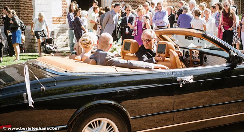 ceremoniewagen-bentley-slider
