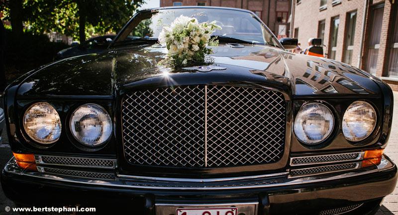 ceremoniewagen-bentley2-slider