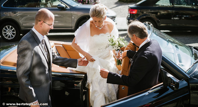 ceremoniewagen-bentley3-slider