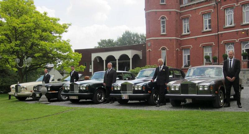 ceremoniewagens-met-chauffeur
